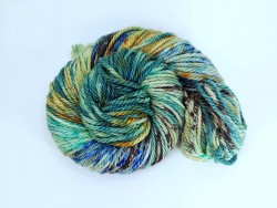 Knitting me softly - Les retrouvailles