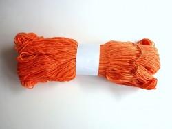 Cotonet - Mandarinas (outlet)