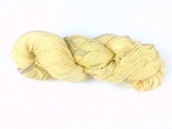 Cotonet - Ivory