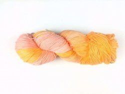 Cotonet - Mandarina