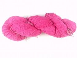 Cotonet - Hibiscus