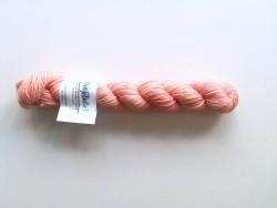 Mini Sock&Roll - Ariadna