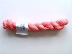 Mini Sock&Roll - Coral