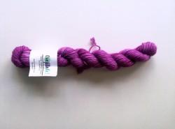 Mini Sock&Roll - Raspberry