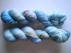 Sock&Roll - Caelus