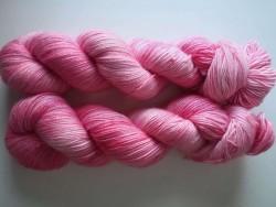 Brilli brilli - Flamingo